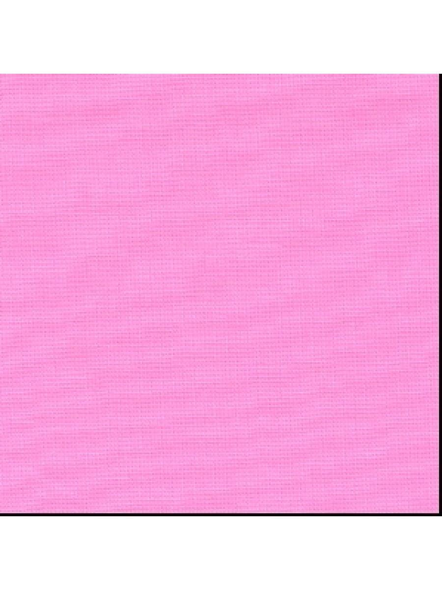 PLAIN COTTON - CANDY FLOSS PINK